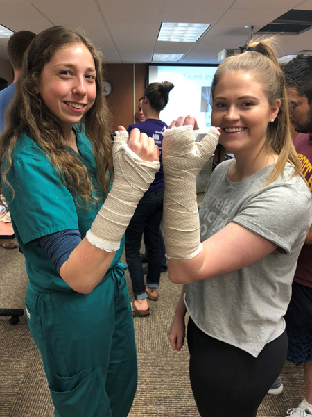 Picture 14_Splinting_05_2018
